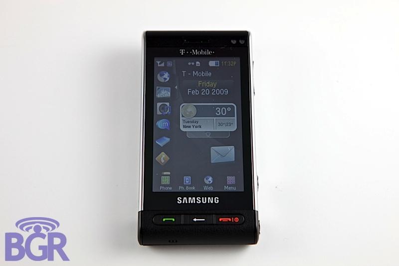 T-MobileSamsungMemoir2