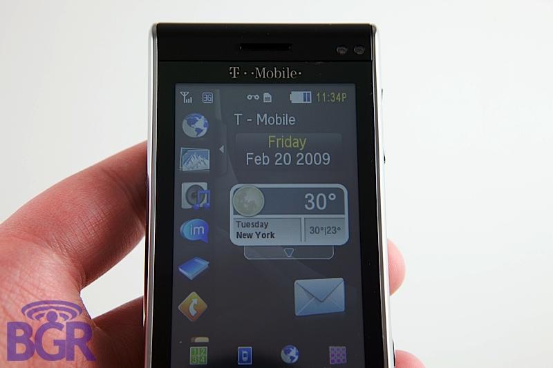 T-MobileSamsungMemoir6