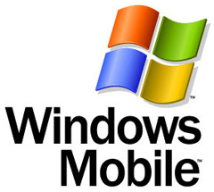 windows-mobile-logo2