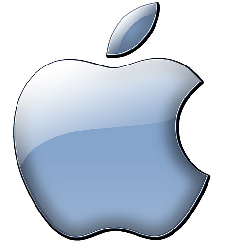 apple-logo2