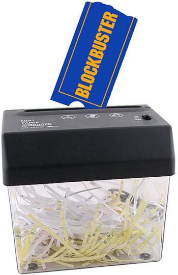 blockbuster-shredder