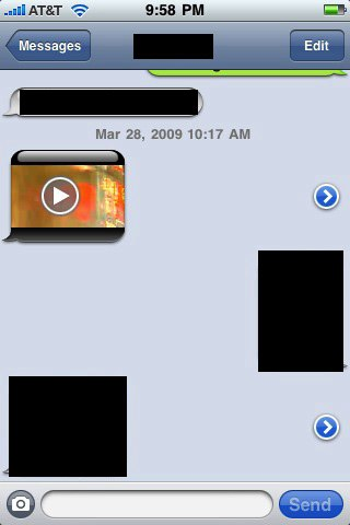 iphone-video-mms