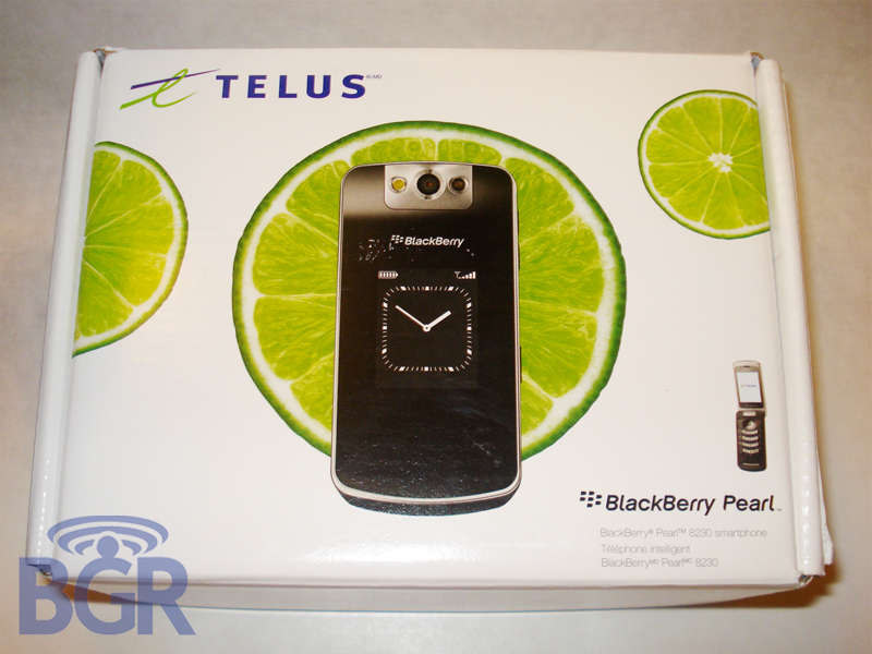 telus-blackberry-8230-pearl-flip-10