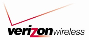 verizon-wireless-logo1