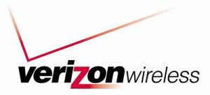 verizon-wireless-logo1