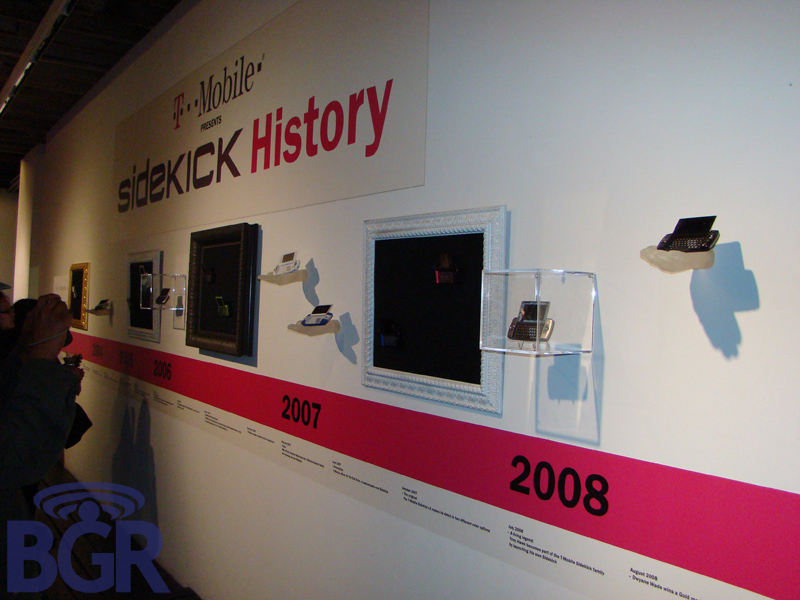 sidekick-lx-1