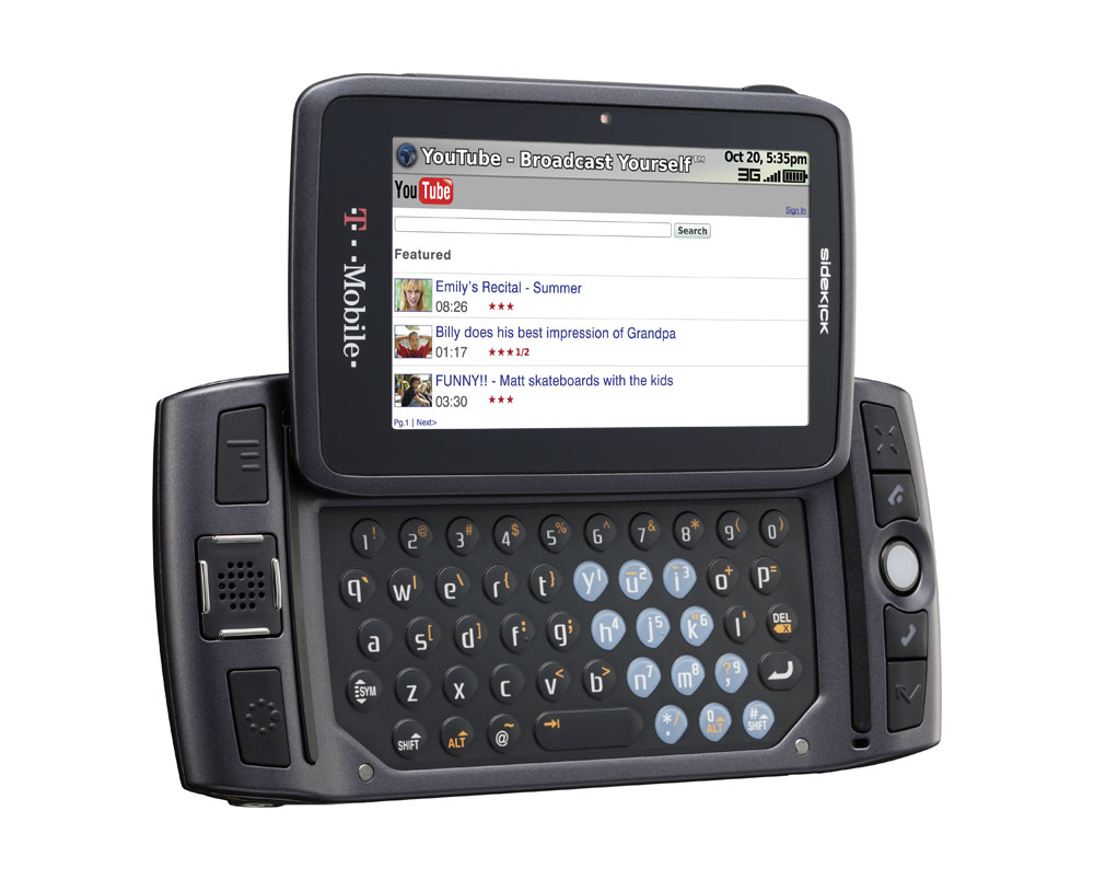 t-mobile-sidekick-lx-carbon-front-open-youtube-1