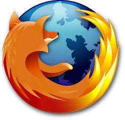firefox-logo-new