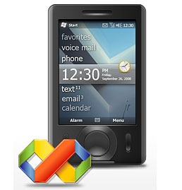 windows-marketplace-mobile