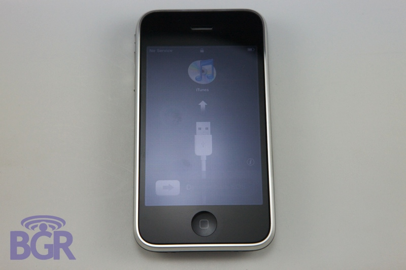 iPhone3GS_1