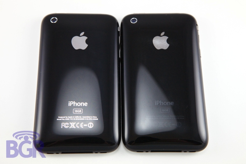iPhone3GS_2