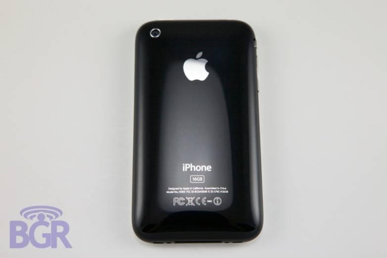 iPhone3GS_3