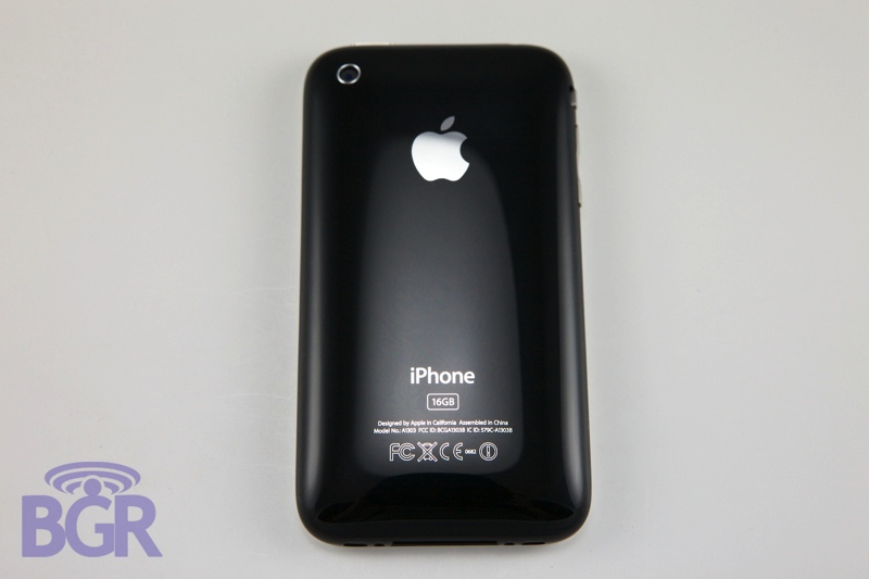 iPhone3GS_3
