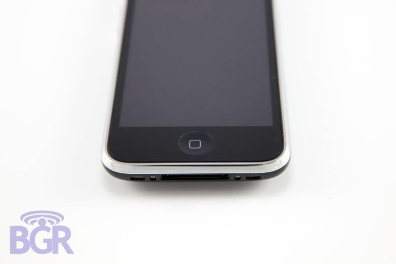 iPhone3GS_4