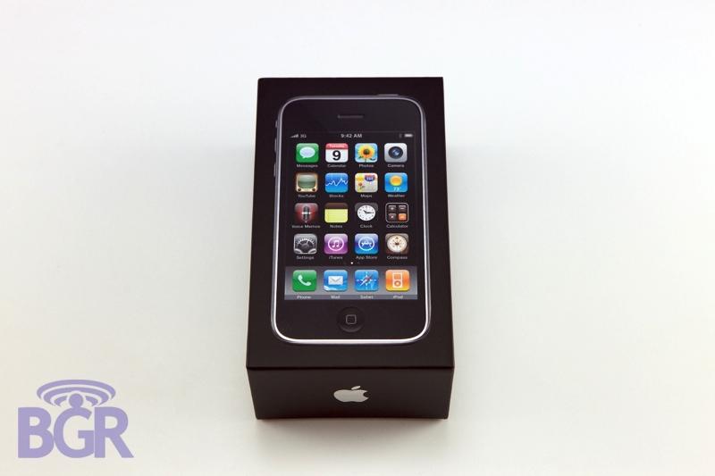 iPhone3GS_8