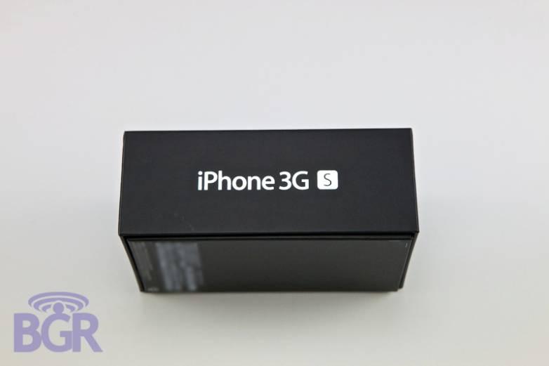 iPhone3GS_9