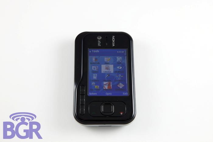Nokia6790_10