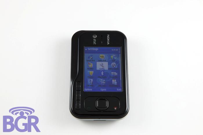 Nokia6790_11