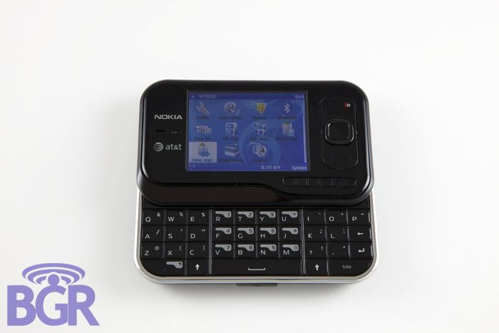 Nokia6790_12