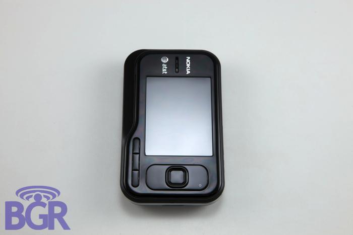 Nokia6790_1