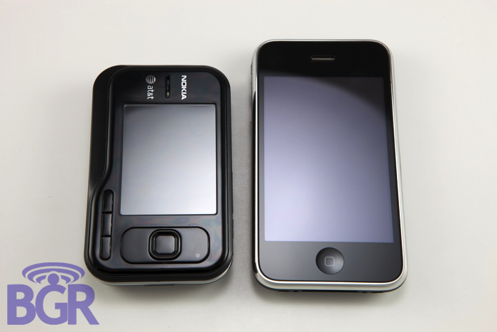 Nokia6790_2