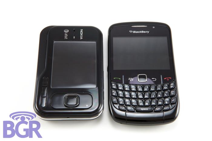Nokia6790_4