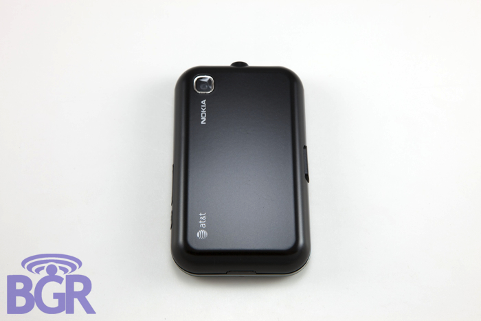 Nokia6790_5