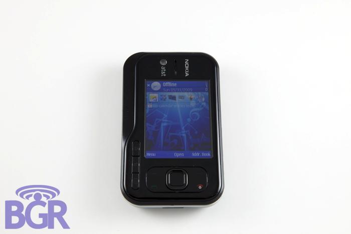 Nokia6790_8
