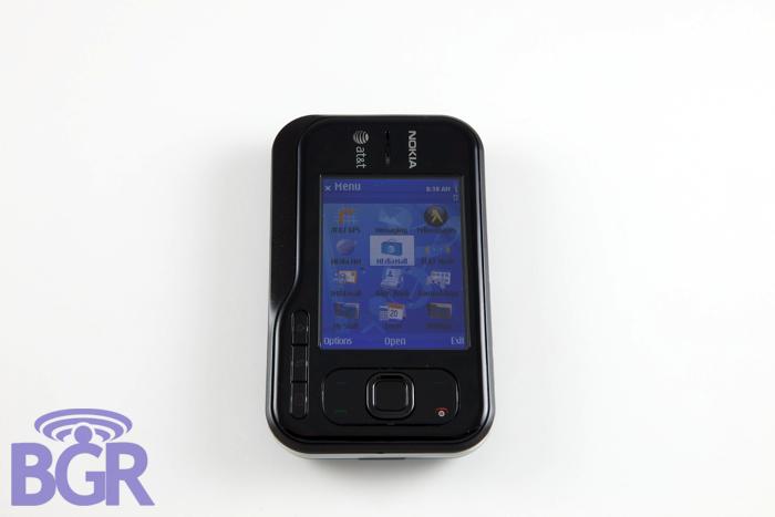 Nokia6790_9