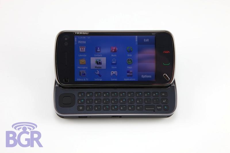 NokiaN97_2