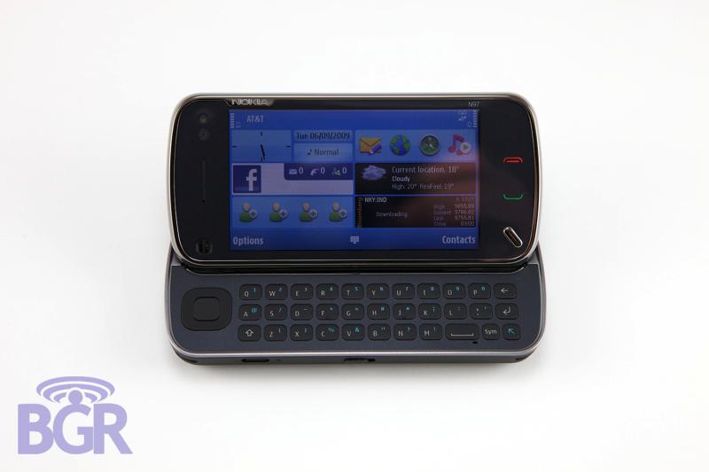 NokiaN97_9