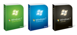 windows-7-packaging-small