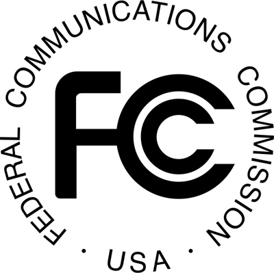 fcc-logo