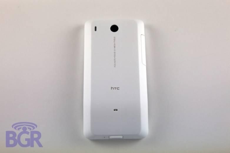 HTCHero2