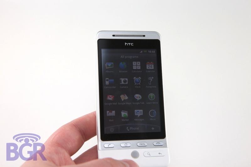 HTCHero3