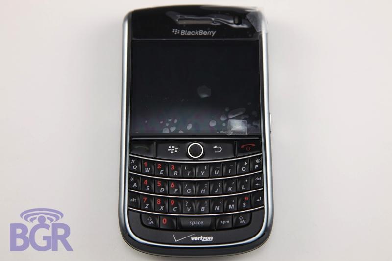 VerizonBlackBerryTour2