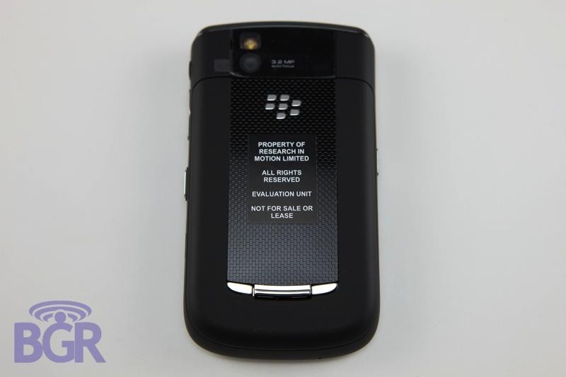 VerizonBlackBerryTour3