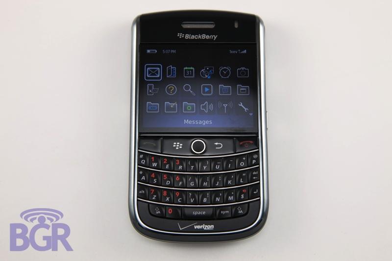 VerizonBlackBerryTour4