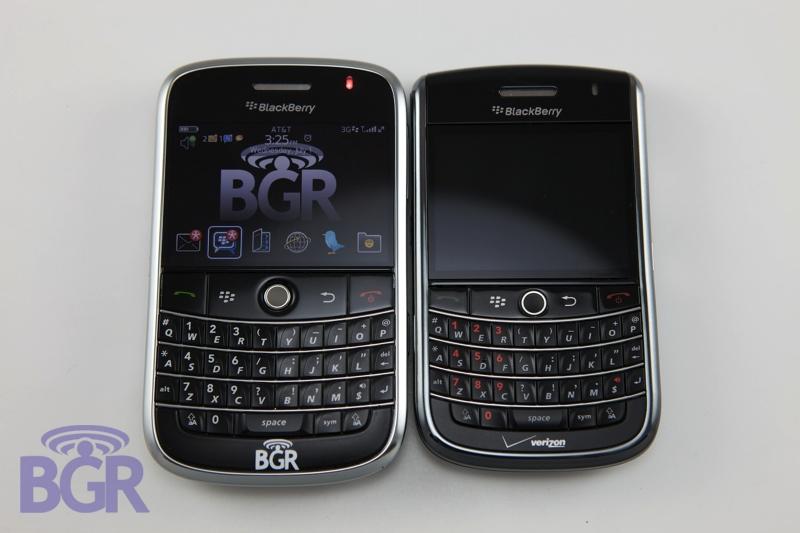 VerizonBlackBerryTour5