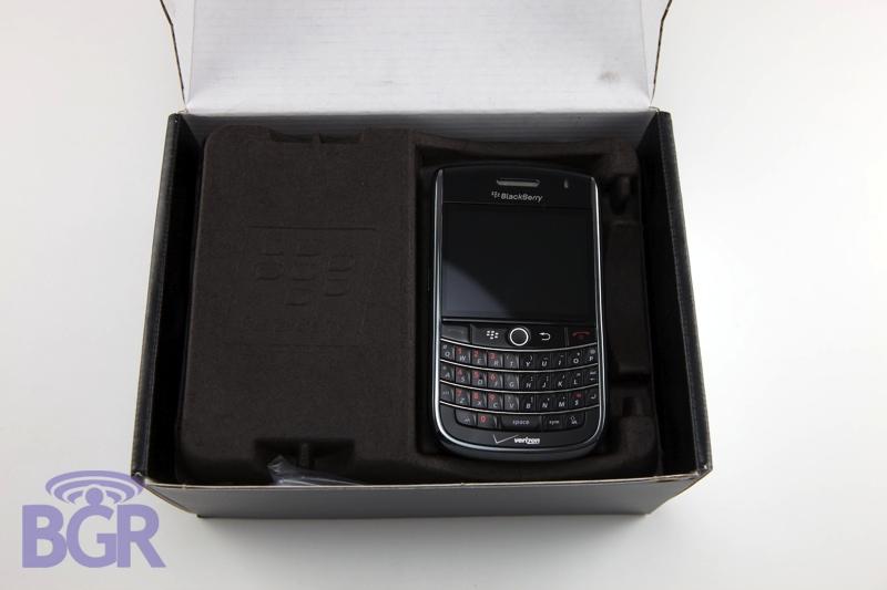 VerizonBlackBerryTour6