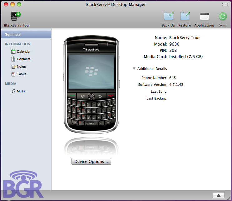 blackberry-desktop-manager-mac-7