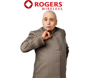 rogers-evil