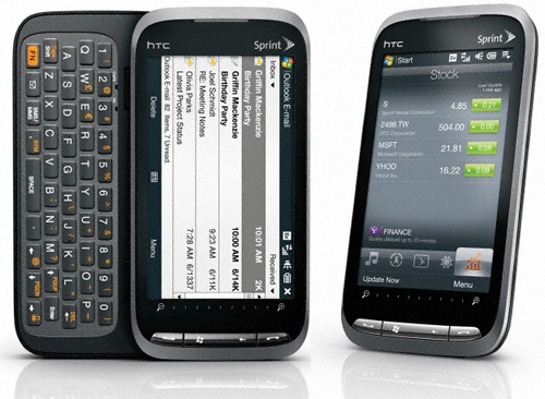 sprint-touch-pro2
