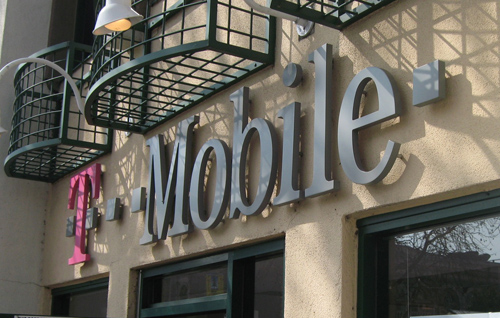 t-mobile-sign