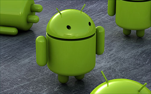 android-robots-green-500