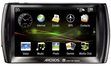 archos-4-it-android