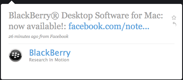 BBDM-Mac-Tweet