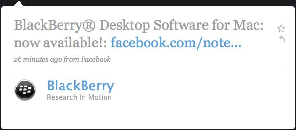 blackberry desktop manager 6.1 for pc