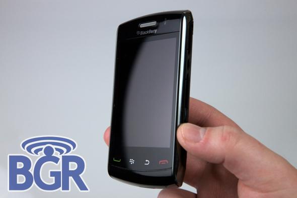 blackberry-9520-5