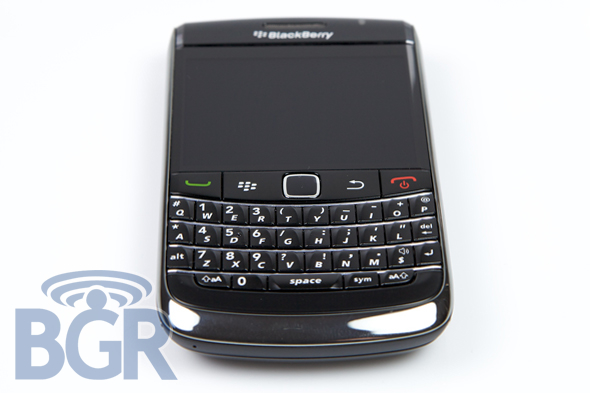 blackberry-9700-1